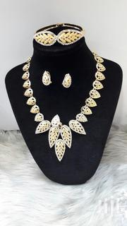 Jewellery Set Amazing and Affordable | Jewelry for sale in Central Region, Kampala