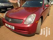 Nissan Skyline Model 2003 | Cars for sale in Western Region, Kisoro