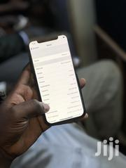 Apple iPhone X 256 GB Gray | Mobile Phones for sale in Central Region, Kampala