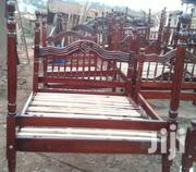 Bed 5/6 | Furniture for sale in Central Region, Kampala