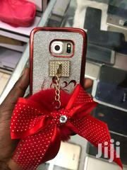 Phone Covers And Screenguards | Clothing Accessories for sale in Central Region, Kampala