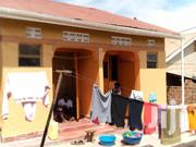 Two Bedroom House In Nansana For Sale | Houses & Apartments For Sale for sale in Central Region, Wakiso