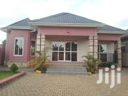 Three Bedroom House In Kira Nsasa For Sale | Houses & Apartments For Sale for sale in Central Region, Kampala