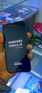 Samsung Galaxy J4 32 GB   Mobile Phones for sale in Central Region, Kampala