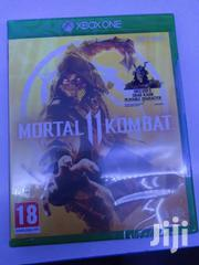 Mortal Kombat 2 Xbox One | Video Game Consoles for sale in Central Region, Kampala