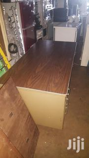 Used Office Table | Furniture for sale in Central Region, Kampala