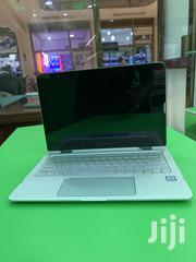 New Laptop HP Spectre 14 8GB Intel Core i5 SSD 256GB | Laptops & Computers for sale in Central Region, Kampala