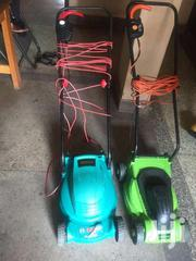 Electric Grass Cutter | Home Accessories for sale in Central Region, Kampala