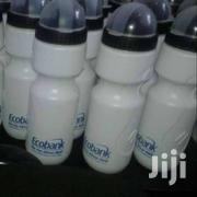 Branded Water Bottles | Automotive Services for sale in Central Region, Kampala