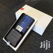 OnePlus 6T McLaren Edition 256 GB | Mobile Phones for sale in Central Region, Kampala