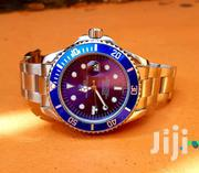 Rolex Good As New | Watches for sale in Central Region, Kampala