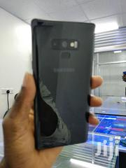 Samsung Galaxy Note 9 128 GB | Mobile Phones for sale in Central Region, Kampala