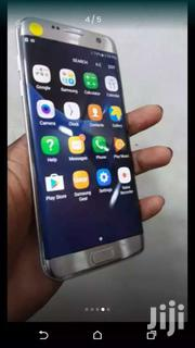 Samsung Galaxy S7edge | Mobile Phones for sale in Central Region, Kampala