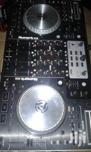 Numark Ns6 | Audio & Music Equipment for sale in Central Region, Kampala