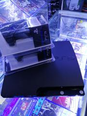 Ps3 Console Chipped 20 Games | Video Game Consoles for sale in Eastern Region, Mayuge