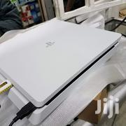 Ps4 Slim BRAND New   Video Game Consoles for sale in Eastern Region, Tororo