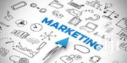 Marketing Personal. | Advertising & Marketing Jobs for sale in Central Region, Kampala
