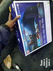 BRAND NEW PS4 PRO~4K 1TB | Video Game Consoles for sale in Central Region, Kampala