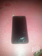 Itel P32 8 GB Gold | Mobile Phones for sale in Central Region, Kampala