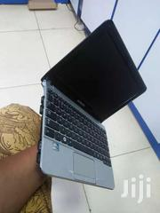 Samsung Mini Laptop | Laptops & Computers for sale in Central Region, Kampala