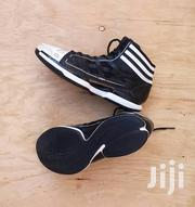 Adidas Adizero Crazy Light Size 43eur/9uk/9.5us Available Halla   Shoes for sale in Central Region, Kampala