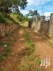 50 Decimals in Lutembe 1km From Entebbe Road | Land & Plots For Sale for sale in Central Region, Wakiso