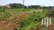 89 Decimals With a Lake Side View for Sale in Garuga | Land & Plots For Sale for sale in Central Region, Wakiso