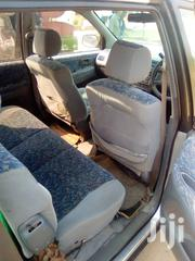 Toyota 1000 2020 Gray | Cars for sale in Central Region, Kampala