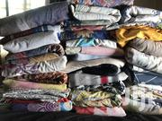 Bedsheets Pair   Home Accessories for sale in Central Region, Kampala