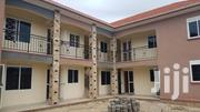 10 Apartments For Sale In Kira Town Center After Kyaliwajala Town | Houses & Apartments For Sale for sale in Central Region, Kampala