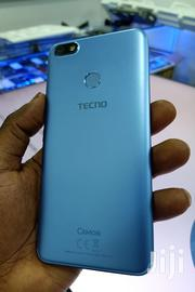 Tecno Camon X 32 GB | Mobile Phones for sale in Central Region, Kampala