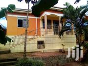 Stand Alone House for Rent in Kireka-Kyaliwajjala Rd:2bedrooms  | Houses & Apartments For Rent for sale in Central Region, Kampala