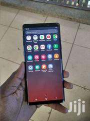 Samsung Galaxy Note 9 Duos 128GB | Mobile Phones for sale in Central Region, Kampala