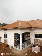 A House At Makindye Salaama Road In An Organised Environment With | Houses & Apartments For Sale for sale in Central Region, Kampala