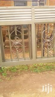 Mwakali Weldeing And Fabrication Services | Building & Trades Services for sale in Western Region, Hoima
