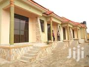 KYALIWJARA NEW SELF CONTAINED DOUBLE FOR RENT AT 300K | Houses & Apartments For Rent for sale in Central Region, Kampala