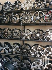 Rims For Sport | Vehicle Parts & Accessories for sale in Central Region, Kampala