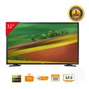Sumsang Tv 32 Inches | TV & DVD Equipment for sale in Central Region, Kampala