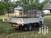Mitsubishi Canter For Sell | Trucks & Trailers for sale in Eastern Region, Mbale