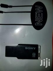 Flash Disk - Sony 8 Gb | Commercial Property For Sale for sale in Central Region, Kampala