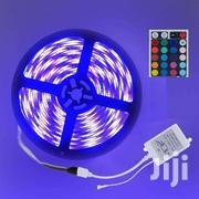 5 Metre Strip Lights | Home Accessories for sale in Central Region, Kampala