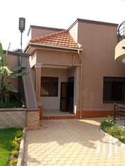 Affordable Single Room House for Rent in Naalya at 200k | Houses & Apartments For Rent for sale in Central Region, Kampala