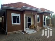 Kisaasi Kyanja One Bedroom House for Rent at 300k | Houses & Apartments For Rent for sale in Central Region, Kampala