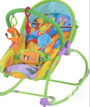 Baby Rocking Chair / Baby Rocker | Baby Care for sale in Central Region, Kampala