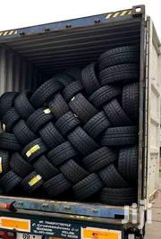 TYRE World | Vehicle Parts & Accessories for sale in Central Region, Kampala