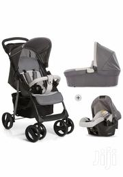 Hauck Slx Trio Set | Prams & Strollers for sale in Central Region, Kampala