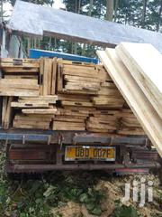 All Types Of Ugandan Timber(Embawo). | Furniture for sale in Central Region, Kampala