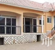 Spacious Two Bedroom House for Rent in Najjela at 500k   Houses & Apartments For Rent for sale in Central Region, Kampala
