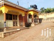 Executive Two Bedroom House For Rent | Houses & Apartments For Rent for sale in Central Region, Kampala