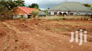Well Strategic Plots in Kira Close to Tarmac Each at 65m | Land & Plots For Sale for sale in Central Region, Wakiso
